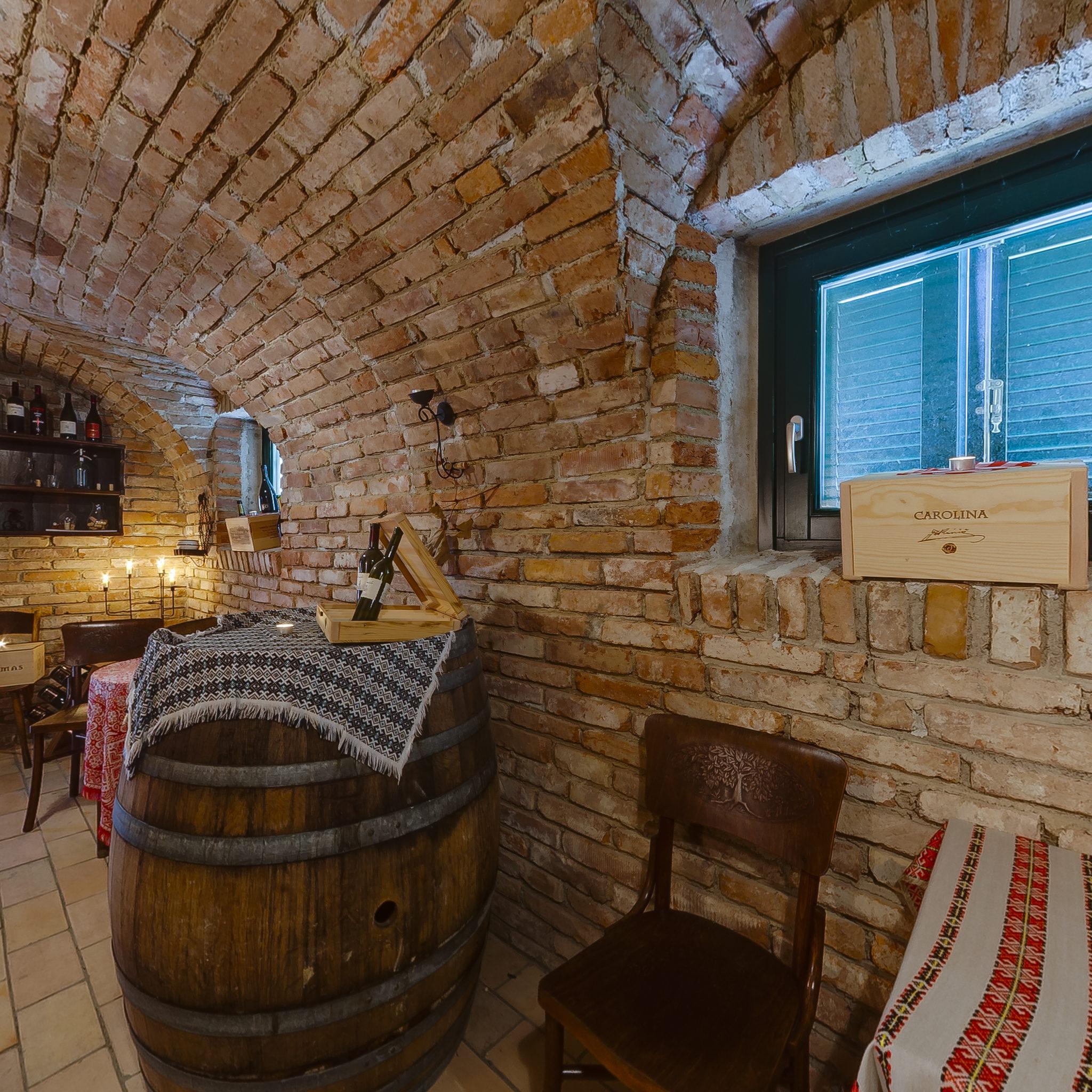 HOTEL TRIGLAV BLED - DEGUSTATION VON SLOWENISCHEN WEINEN | HOTEL ...